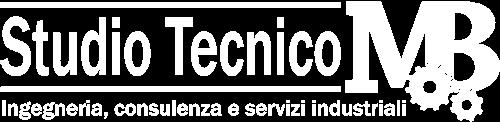 logo_studio_tecnico_mb_bianco_rid