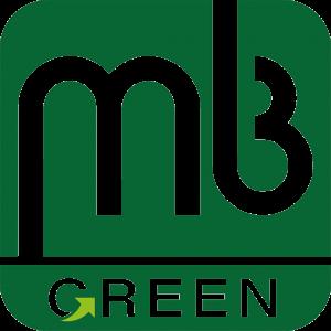 mbgreen