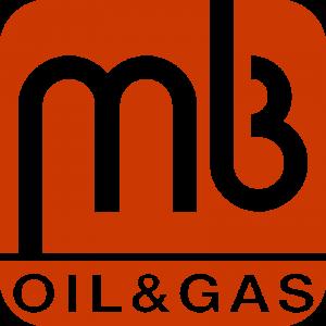 oil e gas